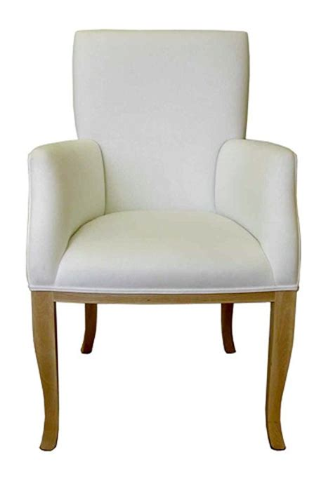 Dining Chairs With Arms Uk Upholstered Dining Chairs With Arms Uk Upholstery Sofas And Arm Chairs Carew Jones Furniture