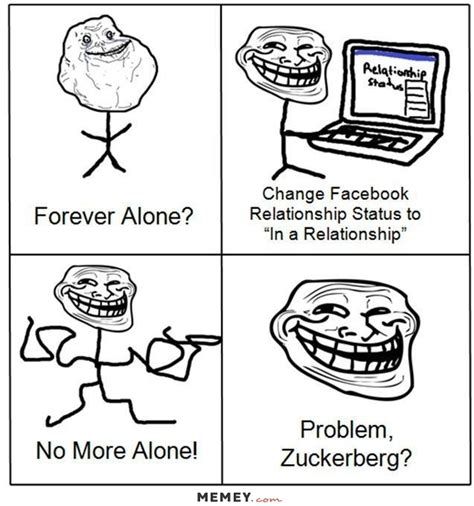 Funny Memes Forever Alone - funny memes funny funny pictures memey com page 11