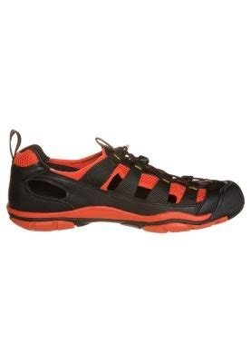 do keen sandals fit true to size do keen sandals run big or small outdoor sandals