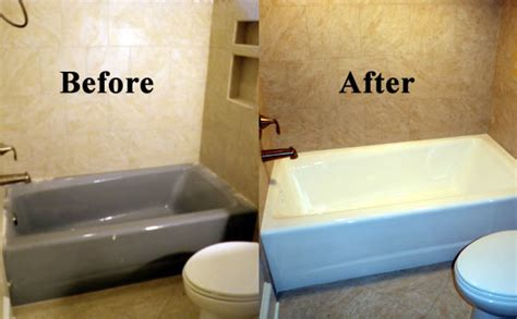 bathtub refinishing charlotte nc bathtub refinishing charlotte nc 28 images bathtub repair charlotte resurfacing