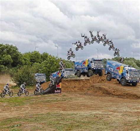 best bike stunts bikes wallpapers bike stunts images