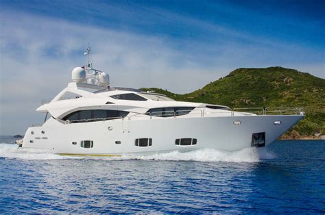 7 metre boats for sale used sunseeker 30 metre yacht for sale boats for sale