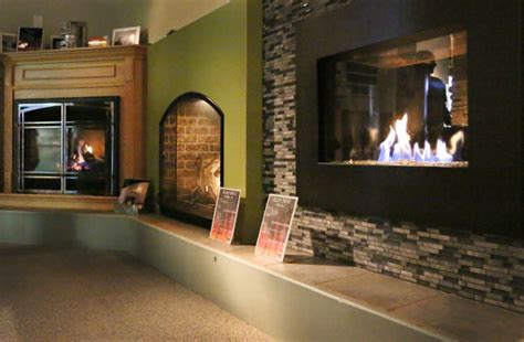 kalins indoor comfort prefabricated fireplaces warm accessorize homes local