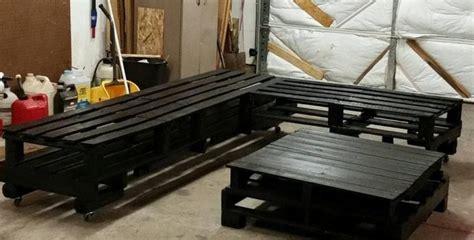sillon palets madera como hacer sillon con palets en 3 sencillos pasos