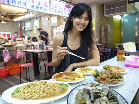 Asian Street Meat Com - 10 reasons to try chinese street food 3 chinadaily com cn