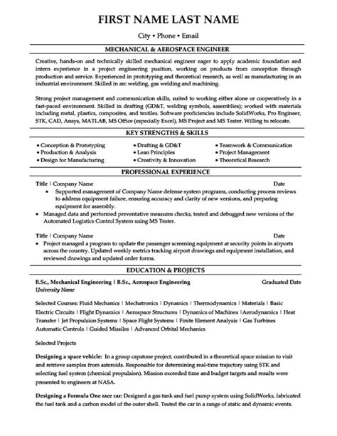 Resume Template Vice President by Vice President Of Sales Resume Template Premium Resume