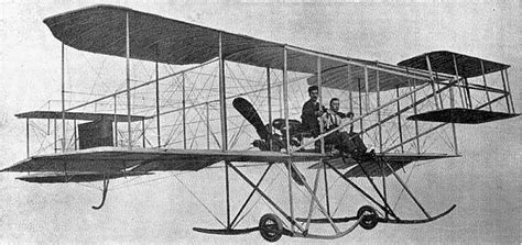 first airplane ever made year2008 10 old sles of new inventions