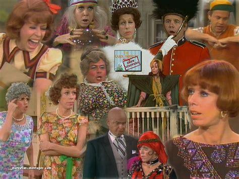 the carol burnett show sitcoms online photo galleries