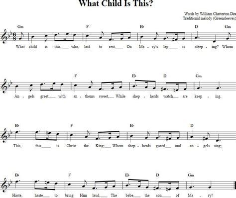 skye boat song recorder music 125 best songs for flute images on pinterest sheet music