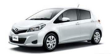 new car prices in japan new toyota vitz 2013 price in pakistan spec review