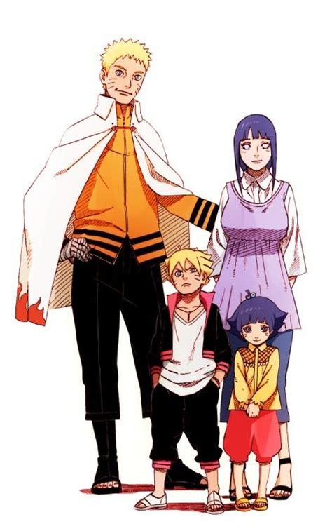 boruto genin boruto uzumaki inheritor of the rasengan anime amino