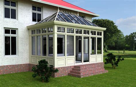 terrassenüberdachung glas mit markise preise wintergarten