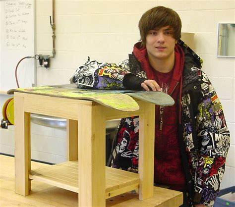 woodwork projects for students woodwork high school woodshop project ideas pdf plans