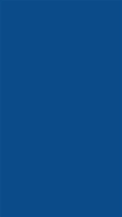 top 10 colors 2017 top 10 pantone spring colors 2017 iphone wallpapers