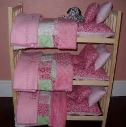 Gothic Home Decor Catalogs baby alive bunk beds from kidkraft great for twin dolls or
