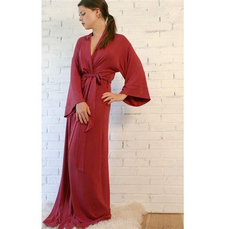 kimono robe unavailable listing on etsy