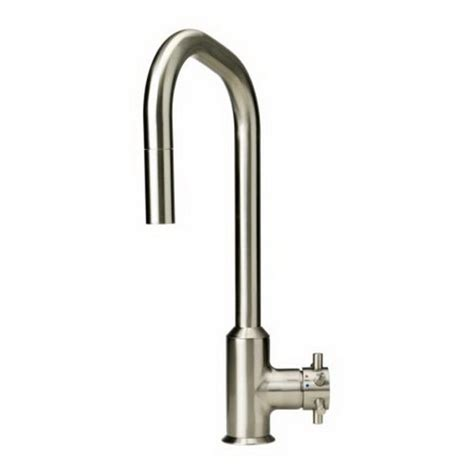 Ikea Faucets Kitchen | great kitchen faucets and sinks from ikea stylish eve