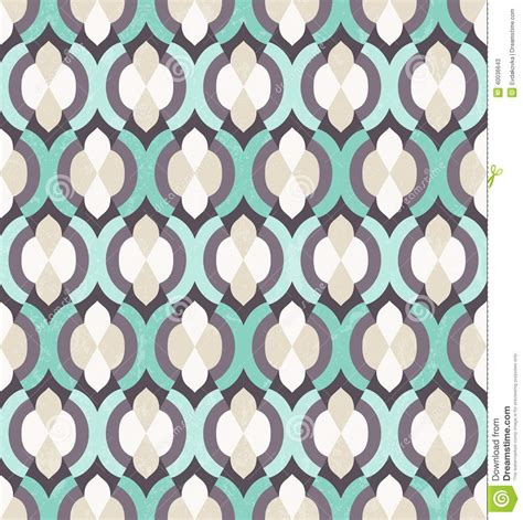 moroccan pattern history image gallery moroccan design patterns