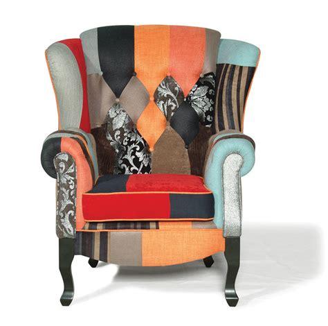 poltrone originali divani e poltrone domus mobili