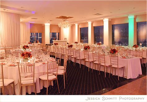 wedding reception halls in northern nj small wedding venues in northern nj mini bridal