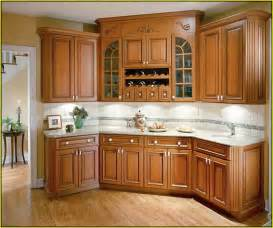 Replace Kitchen Cabinet Doors Fronts Replace Kitchen Cabinet Doors And Drawer Fronts Home Design Ideas