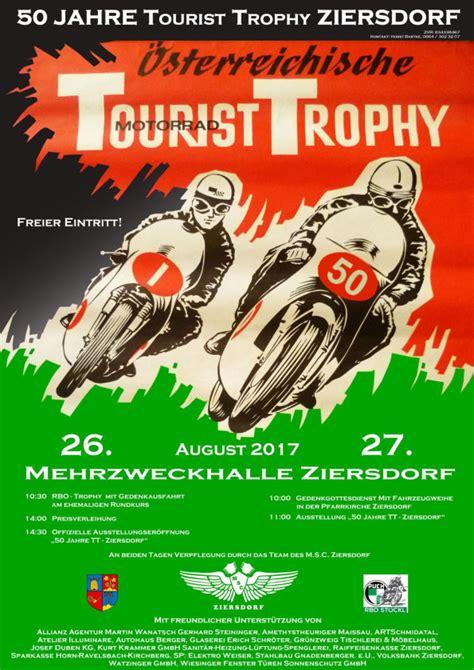 Motorradrennen Ziersdorf by Puch Ersatzteile Ktm Ersatzteile Bmw Und Lohner
