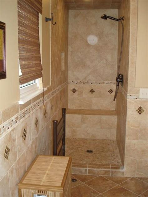 Wall Tile Bathroom Ideas by 30 Bathroom Tiles Ideas Deshouse