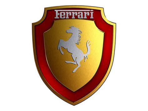ferrari logo png ferrari car logo png www pixshark com images galleries