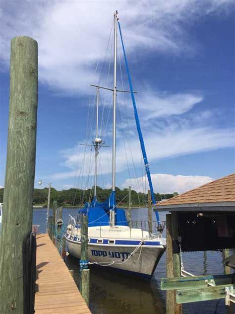 boats for sale destin fl classic wooden sailing boat sailboats for sale destin fl