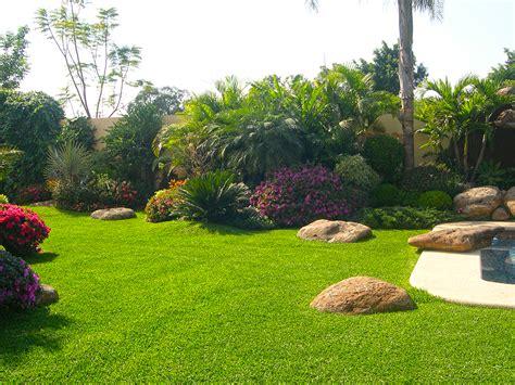 imagenes con movimiento de jardines albercas de calidad diseno de jardines en mexico