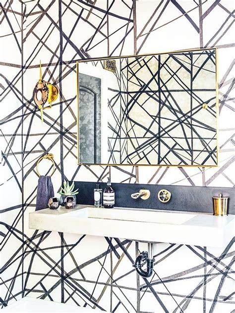 decor mistakes  avoid   bathroom mydomaine