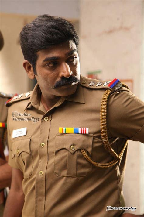 actor vijay sethupathi cell number vijay sethupathi vijay sethupathi height