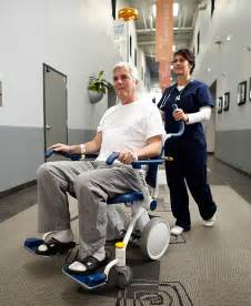 Related keywords amp suggestions for hospital transport chair