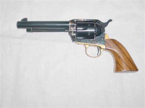 revolver modello colt frontier marca jager mercatino