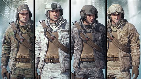 Boys Claims Madonna Adoption Wasnt Explained Properly 2 by Tom Clancy S The Division Marine Forces Pack