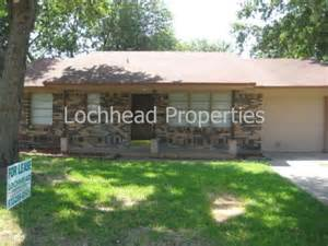 homes for in mesquite tx awesome homes for rent in mesquite tx on 1108 ridgeview