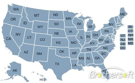 interactive map of usa for powerpoint us interactive maps world map weltkarte peta dunia