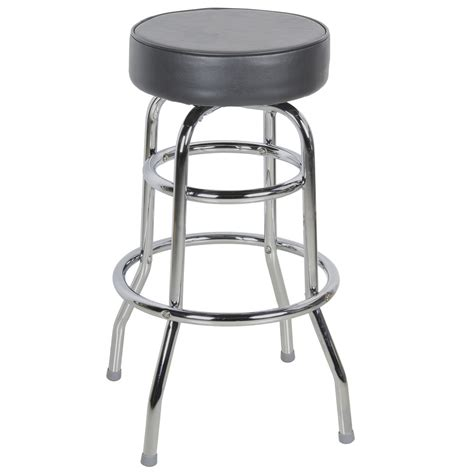 bar stools restaurant supply 24 inch patio bar stools tags outdoor swivel bar stools