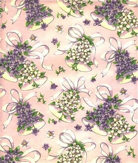 Wedding Gift Wrapping Paper by Wedding Wrapping Paper Bells Floral By