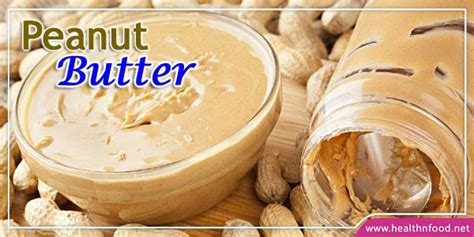 benefits of peanut butter before bed 6 tips to keep your vegetables fresh longer