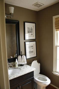 half bathroom designs minimalist style collection home 1 2 bath on pinterest half baths half bathroom decor