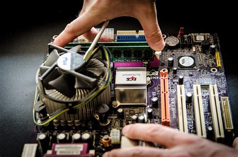laptop repair wallpaper top tips to maintain your computer before going for