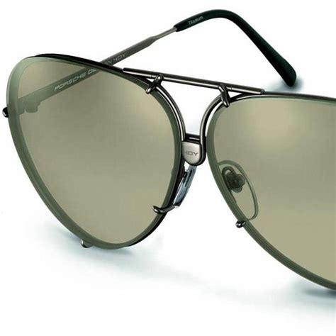 porsche design by sunglasses porsche design sunglasses