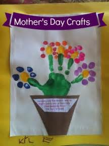 mothers day cards preschool craftshady craftshady