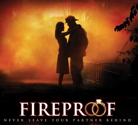 film love n faith love faith hope fireproof movie quotes ems