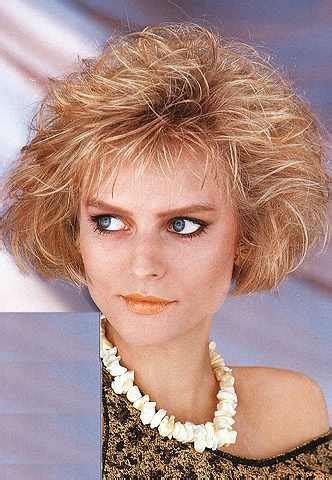 1980 bob hairstyle 80s hairstyle 108 flickr photo sharing