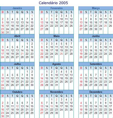 search results for calendario de calendario de chions