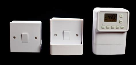 house wiring looking at light switches light switch timer by switched on products mum friendly