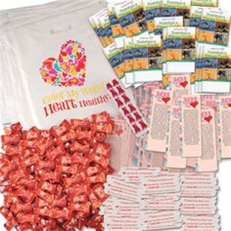 Health Fair Giveaway Ideas - 1000 images about health fair on pinterest health fair delaware state and human