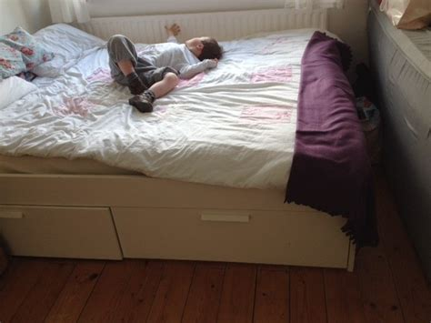 brimnes bed review ikea brimnes bed ikea brimnes day bed in full size of